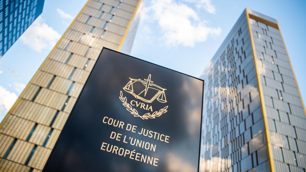 El abogado europeo avala los pactos sobre cláusulas suelo