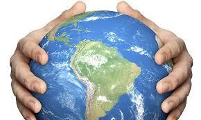 Banco de España: La recuperación de Latinoamérica llegará en 2022