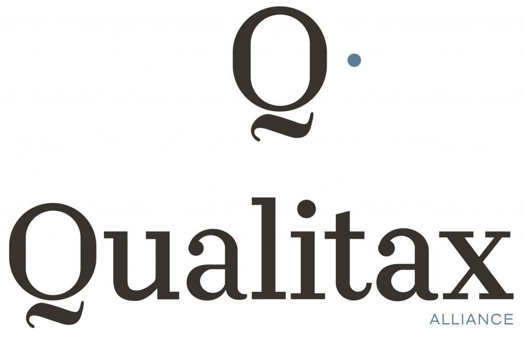 Qualitax Alliance, the first International Network of Offices offering transnational services for SMEs, was born