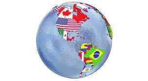 ICEX Strategic Plan 2021-22: internationalization as a pillar of growth
