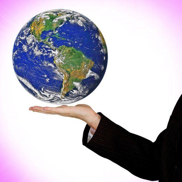 La internacionalización de las pymes, una lanzadera a la expansión del negocio.