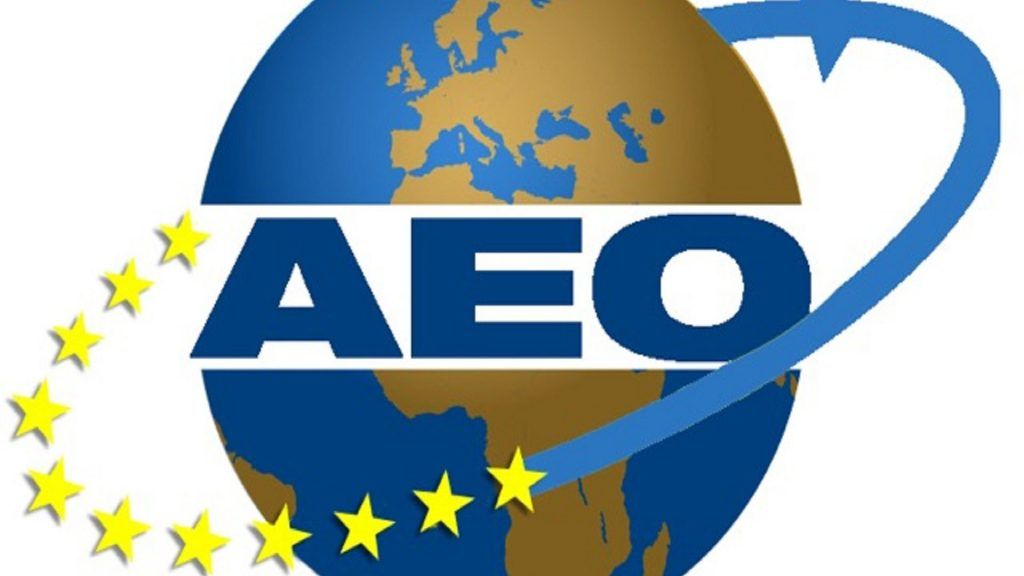 The AEO: What is it and what benefit does it have.